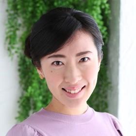 金子 知華のプロフィール写真
