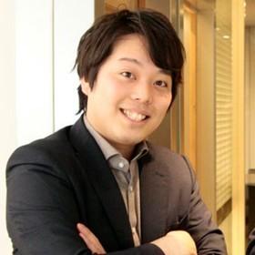 平野 哲夢のプロフィール写真