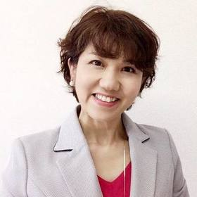 森 洋子のプロフィール写真