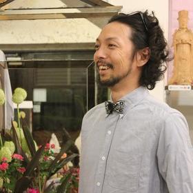 クーカン 管理人のプロフィール写真