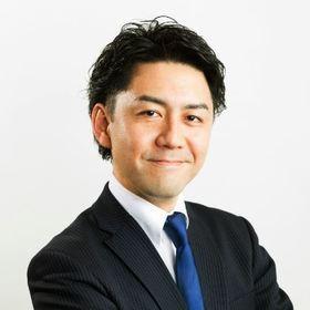 原 佳弘のプロフィール写真