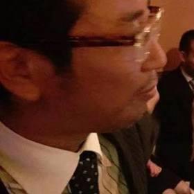 若林 昭介のプロフィール写真