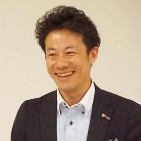 松田 敦志のプロフィール写真