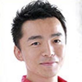 赤瀬 KENJIのプロフィール写真