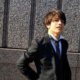 渡辺 直樹のプロフィール写真