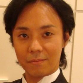 坂本 知樹のプロフィール写真