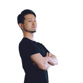古賀 敏浩のプロフィール写真