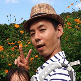 河島 美津雄のプロフィール写真