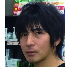 服部 ユーイチのプロフィール写真