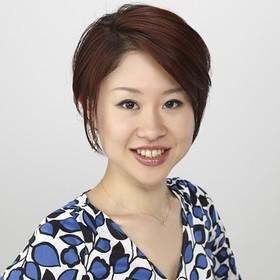 橋谷 圭伊子のプロフィール写真