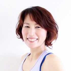 和田 めぐみのプロフィール写真