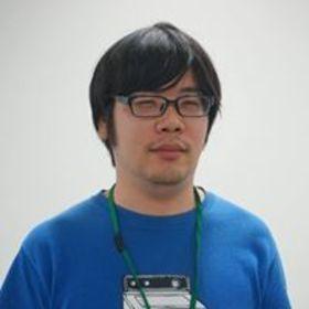 村田 アルマのプロフィール写真