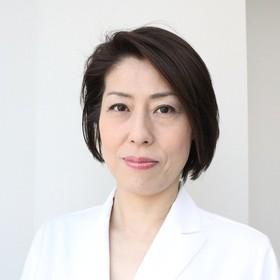 佐々木 美幸のプロフィール写真