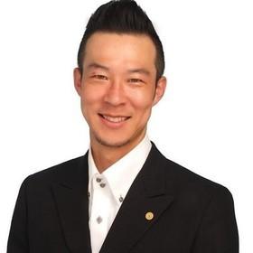 前山  善憲のプロフィール写真