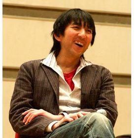 髙坂 勝のプロフィール写真