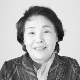 金田 英子のプロフィール写真