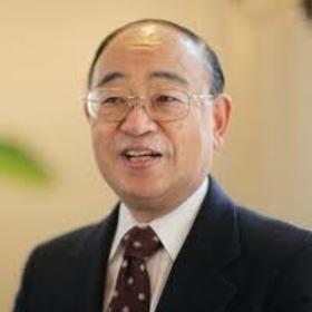 田中 典生のプロフィール写真