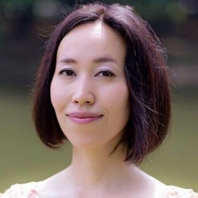 岡田 リンコのプロフィール写真