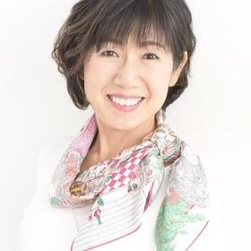 上野 ゆみ子のプロフィール写真