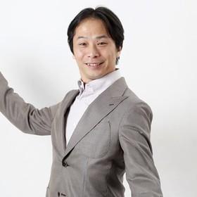 別役 慎司のプロフィール写真