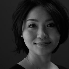 大竹 志津子のプロフィール写真