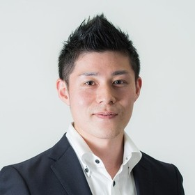 藤井 太一のプロフィール写真