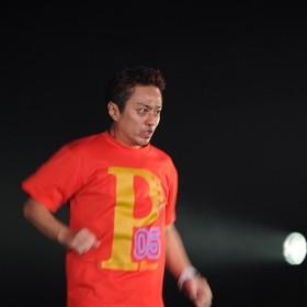 藤枝 秀之のプロフィール写真