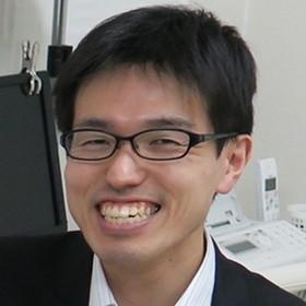 西村 俊一のプロフィール写真