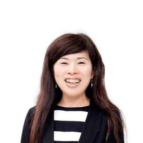 岸 智子のプロフィール写真