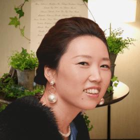 小峰 知子のプロフィール写真