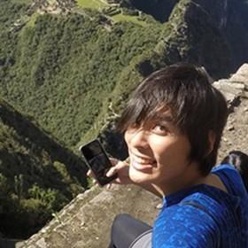 高橋 光太郎のプロフィール写真