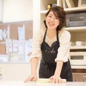 小林 絢子のプロフィール写真