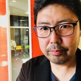 篠原 有利のプロフィール写真