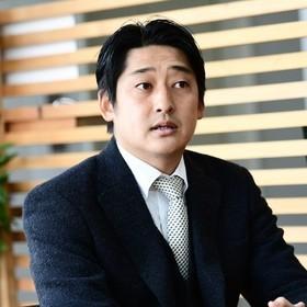 長田 聖明のプロフィール写真