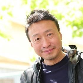山口 良介のプロフィール写真