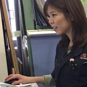 西村 知子のプロフィール写真