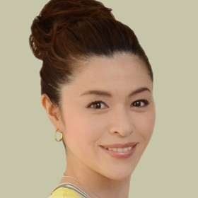 中澤 かおるのプロフィール写真
