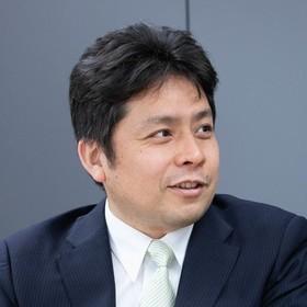 齋藤 和紀のプロフィール写真