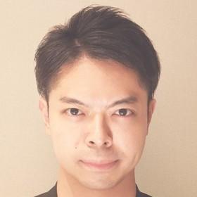 各務 太郎のプロフィール写真