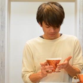 坂梨 隆寛のプロフィール写真