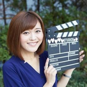 東 紗友美のプロフィール写真