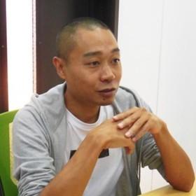 大浦 義弘のプロフィール写真