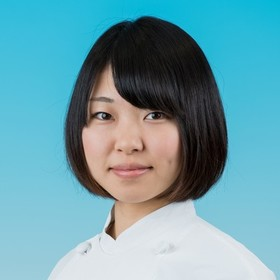 倉田 智帆のプロフィール写真