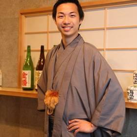 和田 直人のプロフィール写真