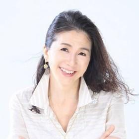 中目 智子のプロフィール写真