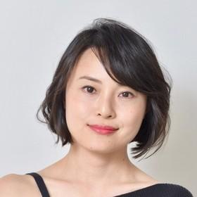 林田 麻里のプロフィール写真