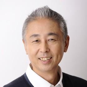 柴崎 嘉寿隆のプロフィール写真