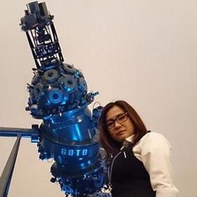 村杉 恵理のプロフィール写真