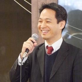 大川 龍也のプロフィール写真