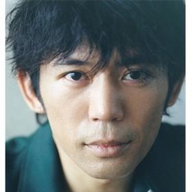岡田 義徳のプロフィール写真